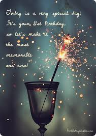 top 25 happy 21st birthday wishes and quotes