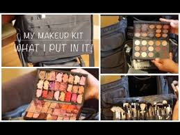 cheap makeup kits for makeup artists cheap makeup artist mac find makeup artist mac deals on line at