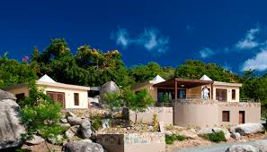 beach house exterior ideas tortola surfsong resort beach house villas caribbean 2 bdr bth