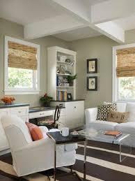 Offices Define Design Interior Designers - Family room office