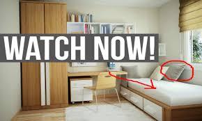 joyous fresh small bedroom decor home design luxury under small