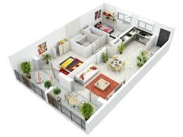 home design 3d software free download full version 3d home desing brankoirade com
