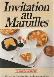 cours de cuisine par tout cru de julie andrieu livres de cuisine cook books