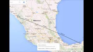 Sinaloa Mexico Map Xhcli Fm 98 5 Mhz Culiacán Sinaloa Mexico Youtube