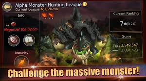 Home Design Story Jugar Online by Hunters League The Story Of Weapon Masters Android Apps On