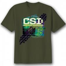 Personalized Gift Ideas by Cool Women T Shirt Design For Personalized Gift Ideas Csi Ny New