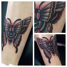 101 best butterfly moth tattoos images on pinterest moth tattoo