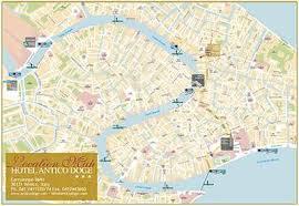 venice vaporetto map hotel near rialto bridge venice hotel convenient for visiting