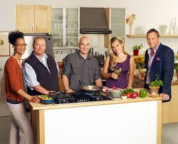 abc s the chew co hosts on how to throw an epic thanksgiving the