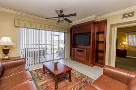 home spa room accommodations westgate lakes resort u0026 spa in orlando florida