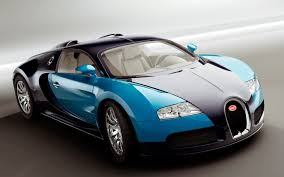 car bugatti 2017 bugatti chiron in pictures the bugatti chiron in pictures u2013 we