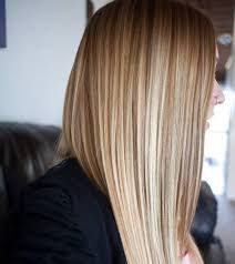 Light Brown Hair Blonde Highlights Long Hair Blonde Highlights Hair Style And Color For Woman