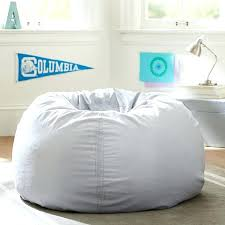 pb teen bean bag bean bag bed with blanket and pillow