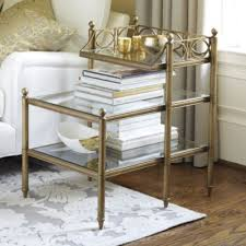 ballard designs end tables grand marquis side table ballard designs bedroom pinterest