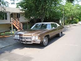 chevy impala chevrolet impala questions 72 impala for sale cargurus