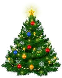 christmas tree pic beautiful christmas tree png clipart image gallery yopriceville