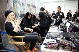 best makeup school in nyc 28 best makeup schools in new york hair salons the best