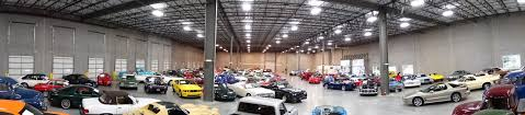 lexus tampa hours all gcc showroom gateway classic cars