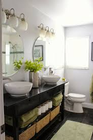 25 best bathroom makeover images on pinterest bathroom makeovers