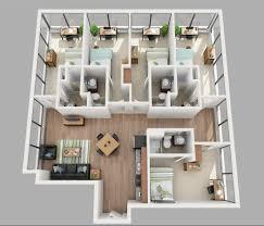 5 bedroom apartment floor plan 20 hawley street