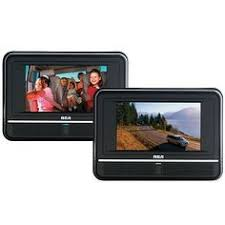 Under The Cabinet Tv Dvd Combo by Audiovox Ve927 Under Cabinet Lcd Tv Dvd Combo 9 U201d Lcd Flipdown