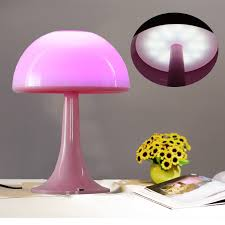 Bedroom Touch Lamps by List Manufacturers Of Magic Touch Lamp Buy Magic Touch Lamp Get