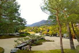 adachi museum of art trip bonsai unearthed