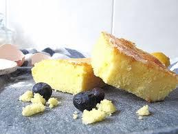 mimi cuisine mimi cuisine beautiful fluffiger zitronenkuchen mit zuckerguss