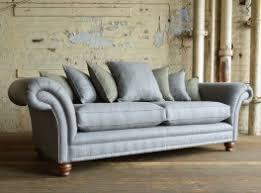 modern chesterfield sofa modern chesterfield sofas abode sofas