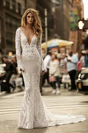 wedding dress trend 2017 wedding dress trends 2017 part 1 the in backs