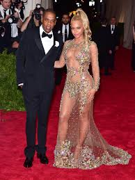 How To Look Like Beyonce For Halloween by Beyonce And Jay Z Relationship Timeline