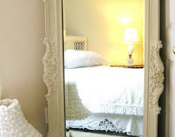 mirror decorate a mirror wonderful huge standing mirror how to