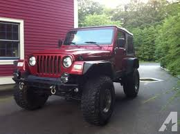 jeep wranglers for sale in ct lifted jeep wrangler for sale 2006 jeep wrangler unlimited lifted