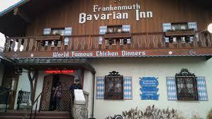 bavarian inn thanksgiving sunday in michigan tamara u0027s journeys