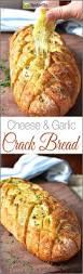 best 25 bread recipes ideas on pinterest bread making honey