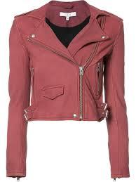 cheap biker jackets iro women clothing biker jackets cheap a lifetime love new