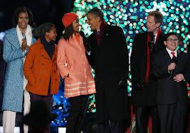 malia obama and sasha obama photos photos president obama and