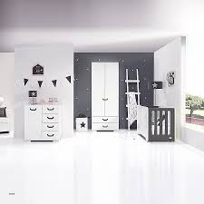 chambre bebe but chambre beautiful chambre bébé garçon ikea hd wallpaper pictures