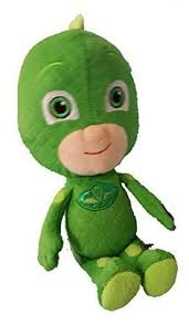 licensed owelette pj masks curly u0027s shop amazon shops