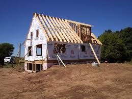 Dormer Building Roof Framing Tiny House Shed Roof Framing Basics My Tiny House
