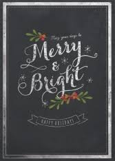 Christmas Cards Business Business Christmas Cards By Brookhollow Cards