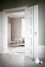 Wall Interior Best 25 Wall Color Combination Ideas On Pinterest Room Color