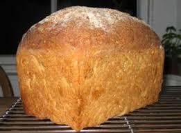 Wholemeal Bread Machine Recipe Italian Bread For The Bread Machine Recipe Italian Bread