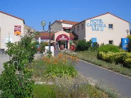 Hotel Aire Autoroute Hotel Autogrill Lafayette Lorlanges France Lorlanges Booking Com