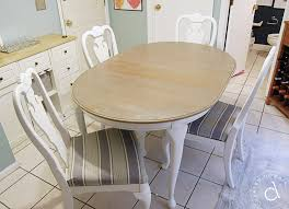 dining room chair rustic table plan diy dinner table high
