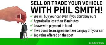 Florida Car Bill Of Sale by Phil Smith Chevrolet Near Fort Lauderdale Pompano Beach