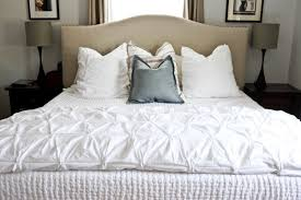 sleep number bed sheets the princess and the pea sleep number v tempurpedic kath eats