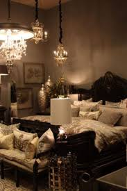 bedrooms romantic room lighting romantic bedroom ideas for
