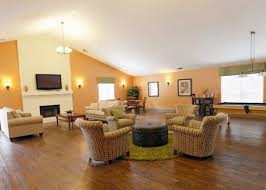 3 bedroom apartments bloomington in apartments in bloomington 1 bedroom 2 bedroom 3 bedroom