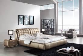 Modern Bed Set Furniture Modern Bedroom Furniture Sets Trellischicago